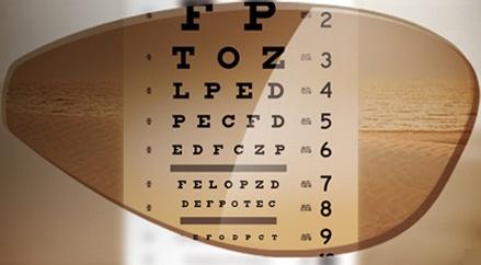 lunettes_de_soleil_a_la_vue